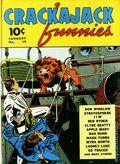 Crackajack Funnies (1938-1942 Western) 19