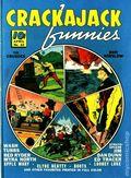 Crackajack Funnies (1938) 22