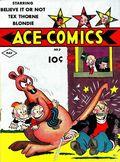 Ace Comics (1937) 2