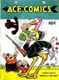 Ace Comics (1937) 5