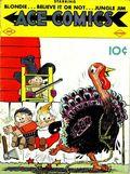 Ace Comics (1937) 8
