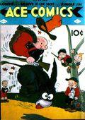 Ace Comics (1937) 11