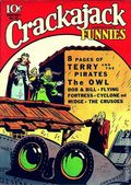 Crackajack Funnies (1938-1942 Western) 43