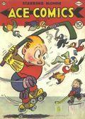 Ace Comics (1937) 23