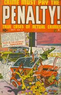 Crime Must Pay The Penalty (1948) 4