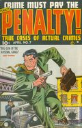 Crime Must Pay The Penalty (1948) 7