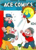 Ace Comics (1937) 29