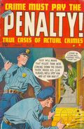 Crime Must Pay The Penalty (1948) 8
