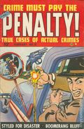 Crime Must Pay The Penalty (1948) 12