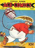 Ace Comics (1937) 42