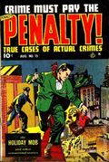 Crime Must Pay The Penalty (1948) 15