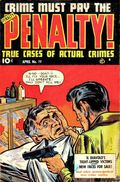 Crime Must Pay The Penalty (1948) 19