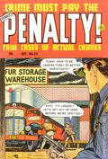 Crime Must Pay The Penalty (1948) 22