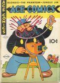 Ace Comics (1937) 54