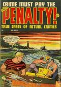 Crime Must Pay The Penalty (1948) 23