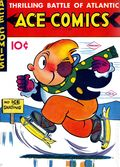 Ace Comics (1937) 59