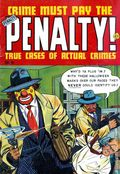 Crime Must Pay The Penalty (1948) 30