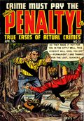 Crime Must Pay The Penalty (1948) 31