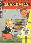 Ace Comics (1937) 63
