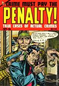 Crime Must Pay The Penalty (1948) 34