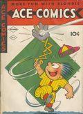 Ace Comics (1937) 66