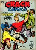 Crack Comics (1940) 48
