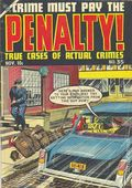 Crime Must Pay The Penalty (1948) 35