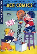 Ace Comics (1937) 70