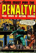 Crime Must Pay The Penalty (1948) 38
