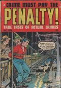 Crime Must Pay The Penalty (1948) 42