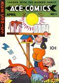 Ace Comics (1937) 73