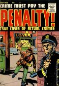 Crime Must Pay The Penalty (1948) 45