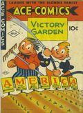 Ace Comics (1937) 76