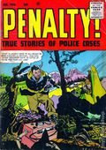 Crime Must Pay The Penalty (1948) 48