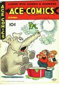 Ace Comics (1937) 79