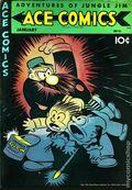 Ace Comics (1937) 82