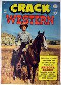 Crack Western (1949) 67