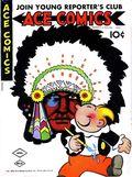 Ace Comics (1937) 85