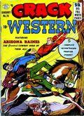 Crack Western (1949) 70