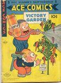 Ace Comics (1937) 88