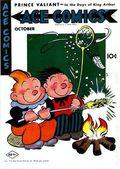 Ace Comics (1937) 91