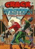 Crack Western (1949) 75