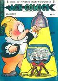Ace Comics (1937) 94