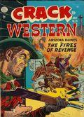 Crack Western (1949) 79