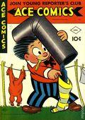 Ace Comics (1937) 97