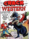 Crack Western (1949) 82
