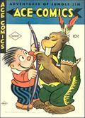 Ace Comics (1937) 101