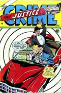 Crime and Justice (1951) 5