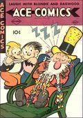 Ace Comics (1937) 102