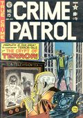 Crime Patrol (1948-1950 EC) 15
